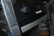 Духовка новая PYRAMIDA F 84 EIX-P,  в наличии