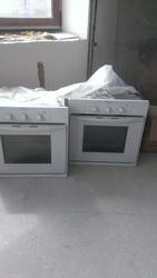 Продам конвекционные духовки