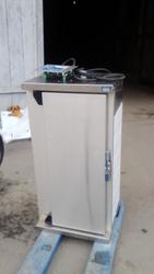 Шкаф расстоечный бу для регенерации Electro Calorique