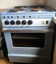 Продам печь «Электра 1001»